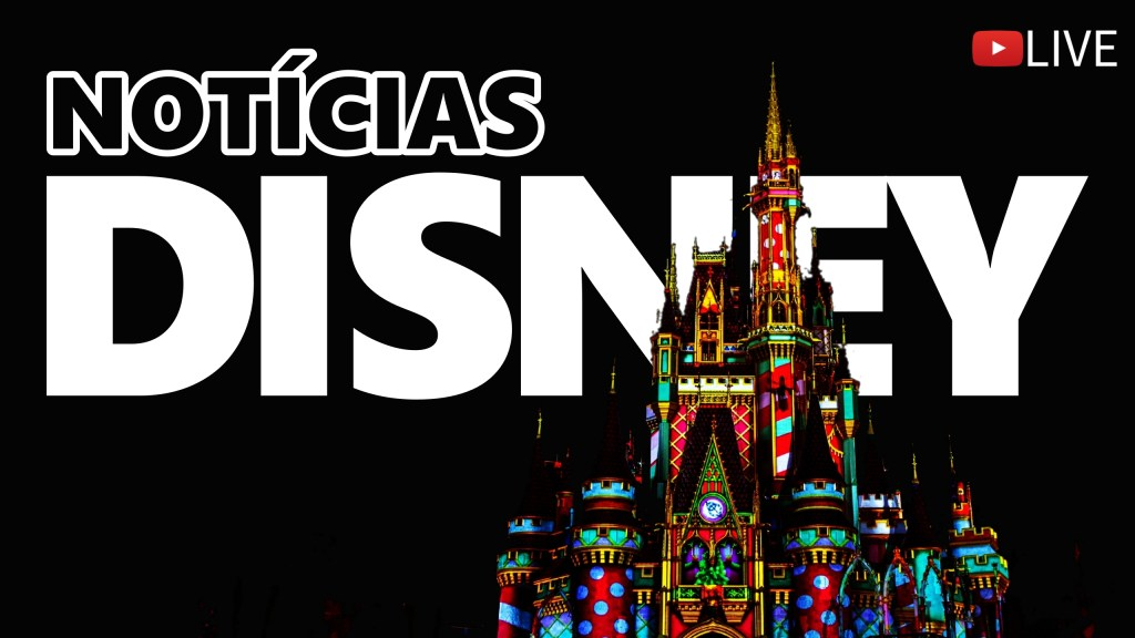 Walt Disney World Resort in Lake Buena Vista, Fla., will reimagine its holiday celebration this year. From Nov. 6 to Dec. 30, when night falls at Magic Kingdom Park, projection effects will transform Cinderella Castle with a kaleidoscope of holiday-th